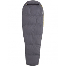 Men's NanoWave 55 Long by Marmot