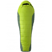 Men's Cloudbreak 30 by Marmot in Opelika Al