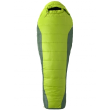 Men's Cloudbreak 30 Long