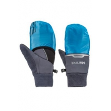 Men's Connect Trail Glove by Marmot