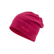 Men's Flashpoint Beanie