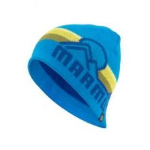 Men's Reversible Retro Beanie