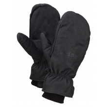 Men's Basic Ski Mitt by Marmot in Auburn AL