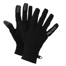 Women's Connect Active Glove by Marmot