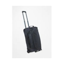 Rolling Hauler Carry On by Marmot