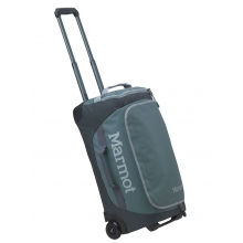 Men's Rolling Hauler Carry On by Marmot in Courtenay Bc