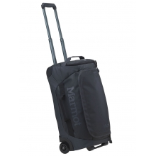 Men's Rolling Hauler Carry On by Marmot