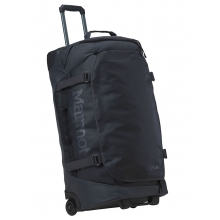 Men's Rolling Hauler Large by Marmot
