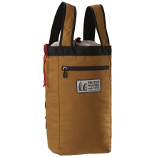 Men's Urban Hauler Med Canvas by Marmot