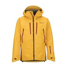 Men's Alpinist Jacket by Marmot in Florence Al