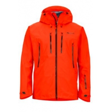 Alpinist Jacket by Marmot