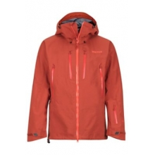 Men's Alpinist Jacket by Marmot in Glenwood Springs CO