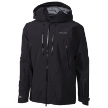Men's Alpinist Jacket by Marmot in Revelstoke Bc