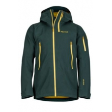 Men's Freerider Jacket by Marmot in Glenwood Springs CO