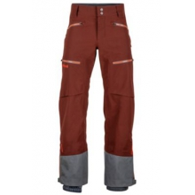 Freerider Pant by Marmot