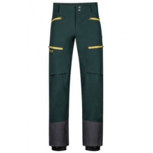 Men's Freerider Pant by Marmot