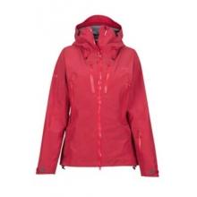 Women's Alpinist Jacket by Marmot
