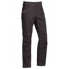 West Ridge Pant by Marmot