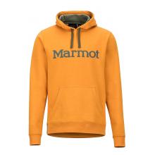 Mens Marmot Hoody by Marmot