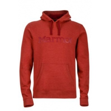 Men's Marmot Hoody by Marmot