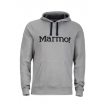 Mens Marmot Hoody by Marmot in Fresno Ca