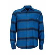 Enfield Flannel LS