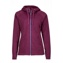 Women's Corey Hoody by Marmot