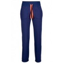 Women's Kira Lined Pant by Marmot