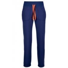 Women's Kira Lined Pant