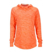 Women's Tess Hoody by Marmot