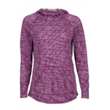 Women's Tess Hoody by Marmot in Madison Al