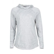 Women's Tess Hoody by Marmot in Birmingham Mi