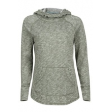Women's Tess Hoody by Marmot in Ofallon Il