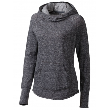 Women's Tess Hoody by Marmot in Corvallis Or