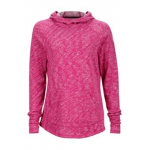 Women's Tess Hoody by Marmot in Prescott Az