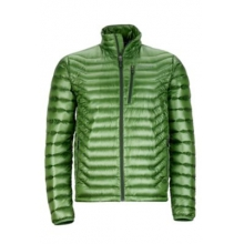 Men's Quasar Jacket