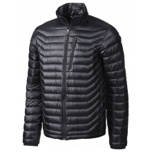 Men's Quasar Jacket by Marmot in Juneau Ak
