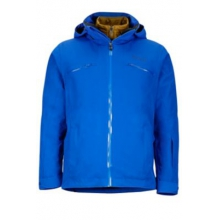 KT Component Jacket by Marmot