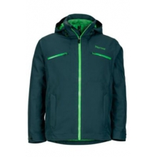 Men's KT Component Jacket by Marmot in Branford Ct