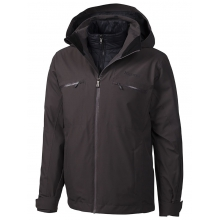 Men's KT Component Jacket by Marmot in Grosse Pointe Mi