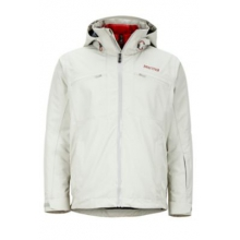 Men's KT Component Jacket by Marmot in Glen Mills Pa