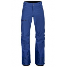 Storm King Pant by Marmot