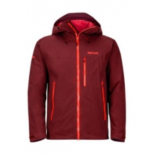 Men's Headwall Jacket