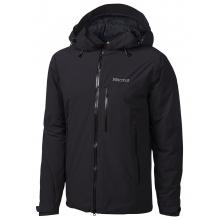 Men's Headwall Jacket by Marmot