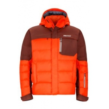Shadow Jacket by Marmot