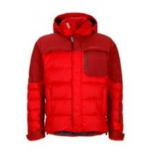 Men's Shadow Jacket by Marmot in Victoria Bc
