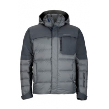Men's Shadow Jacket by Marmot in Greenwood Village Co