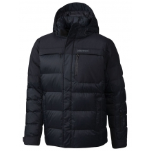 Men's Shadow Jacket by Marmot in Santa Rosa Ca