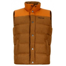 Fordham Vest by Marmot in Truckee Ca