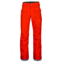 Insulated Mantra Pant by Marmot